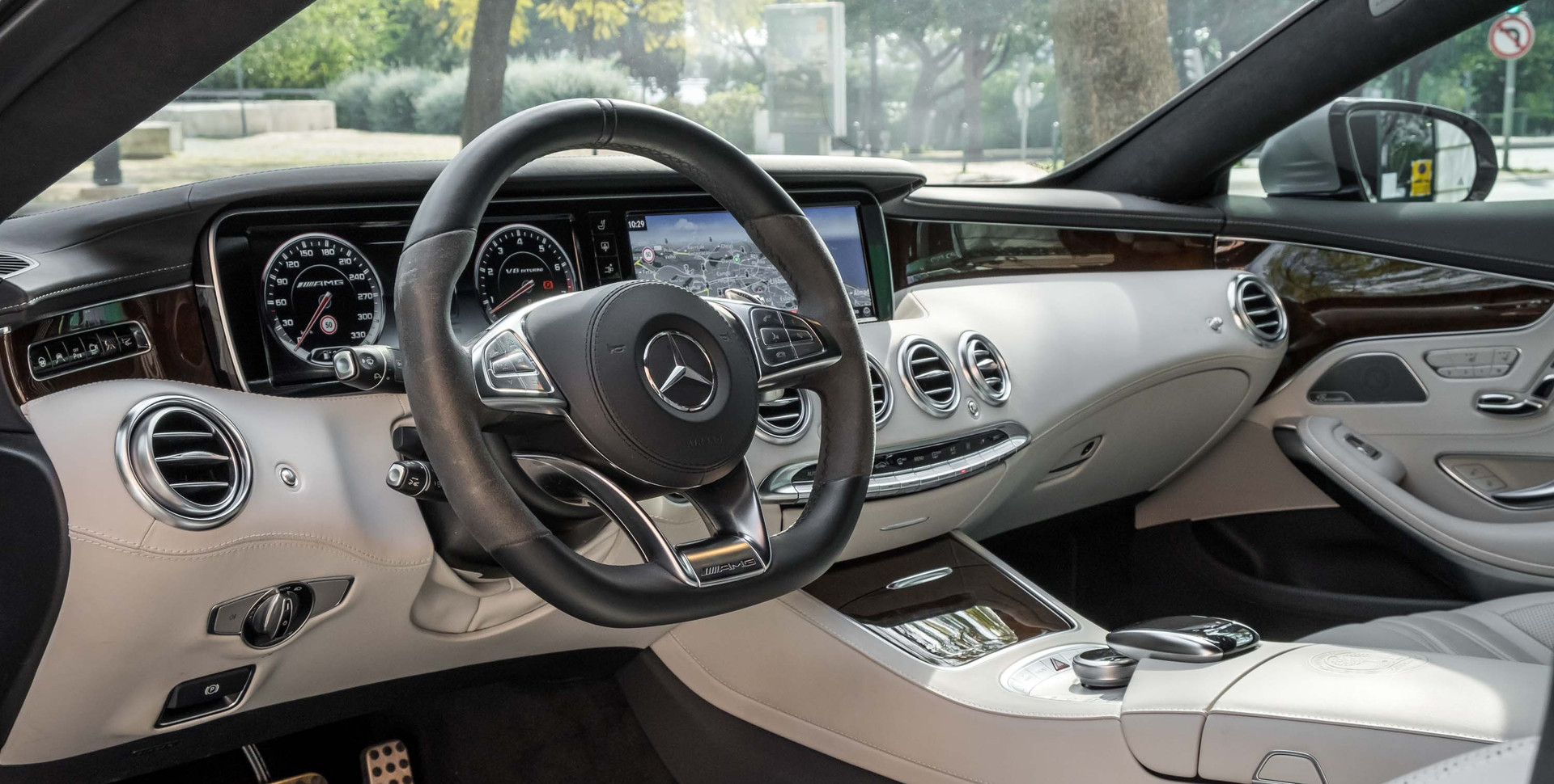 MB S63 AMG Coupe-17.jpg