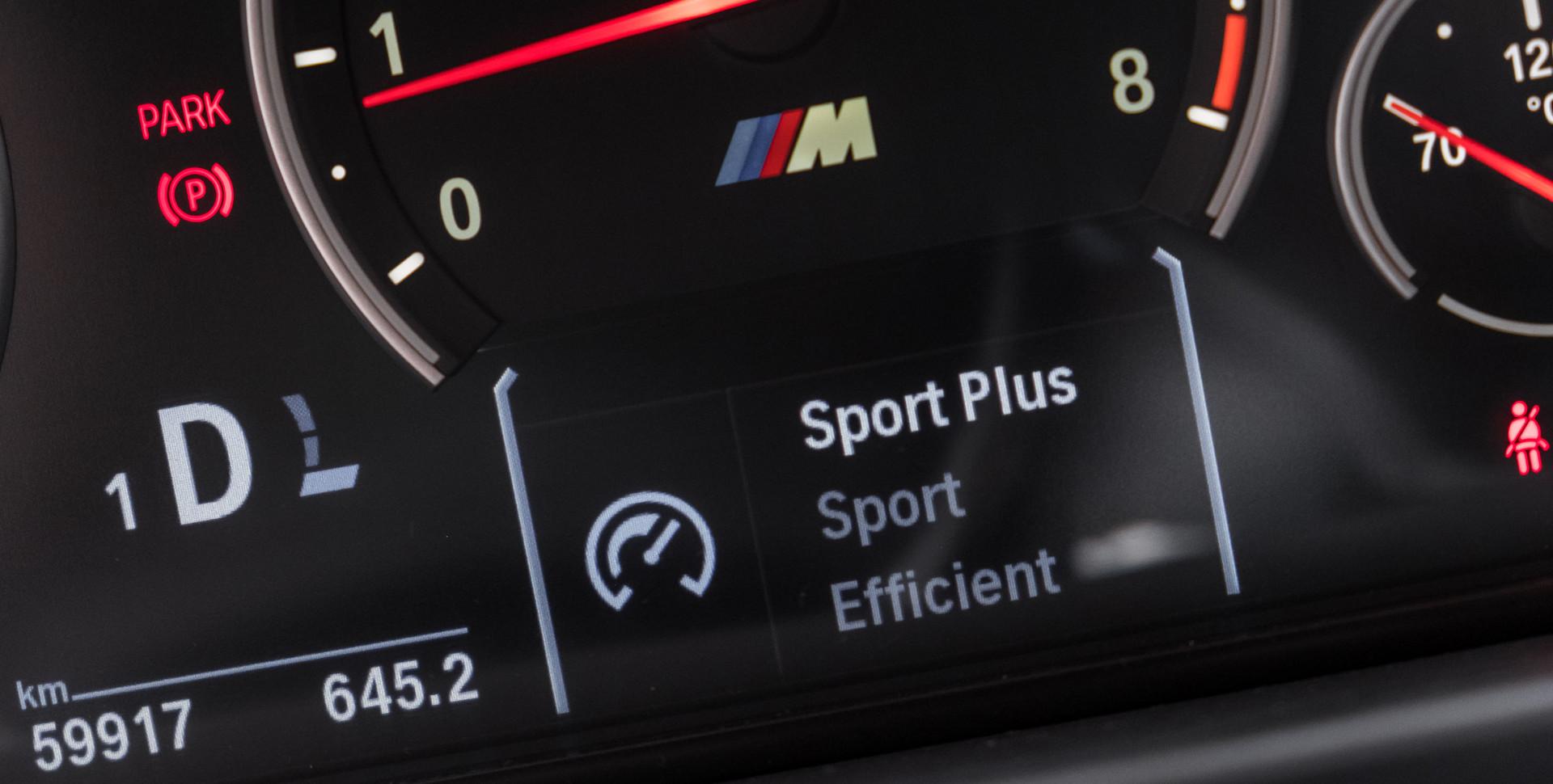BMW M5-23.jpg
