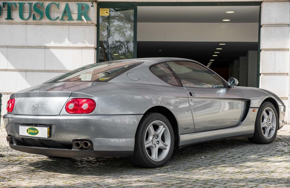 Ferrari 575M_-23.jpg