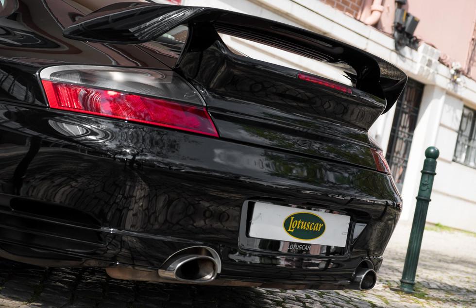 Porsche 996 GT2-21.jpg