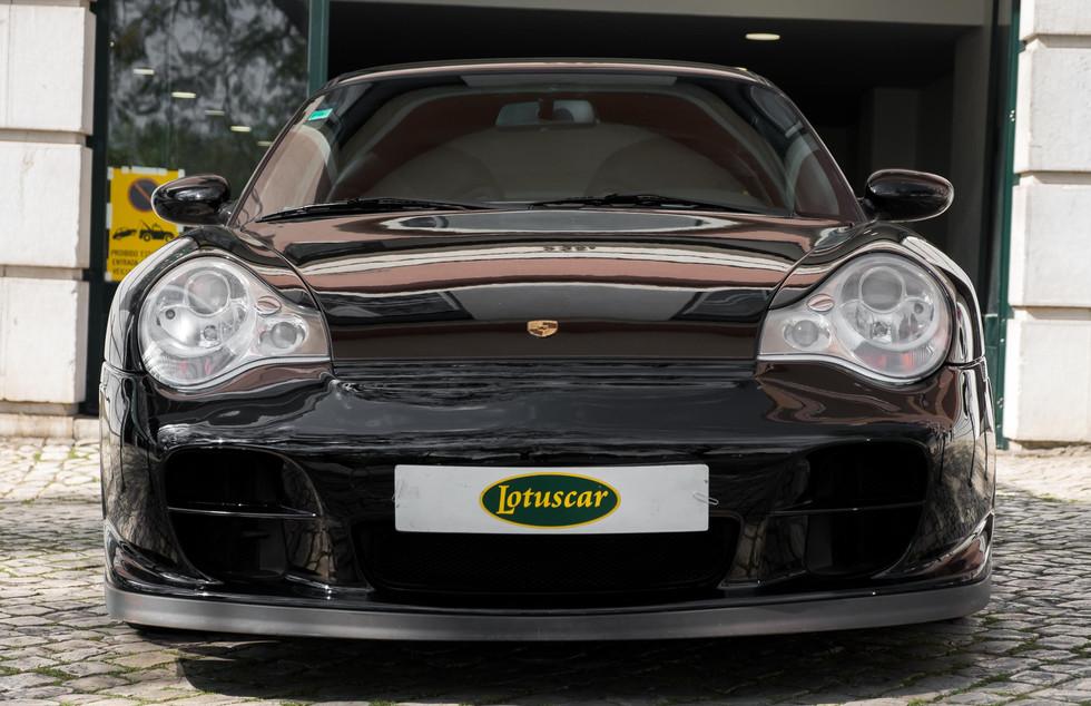 Porsche 996 GT2.jpg