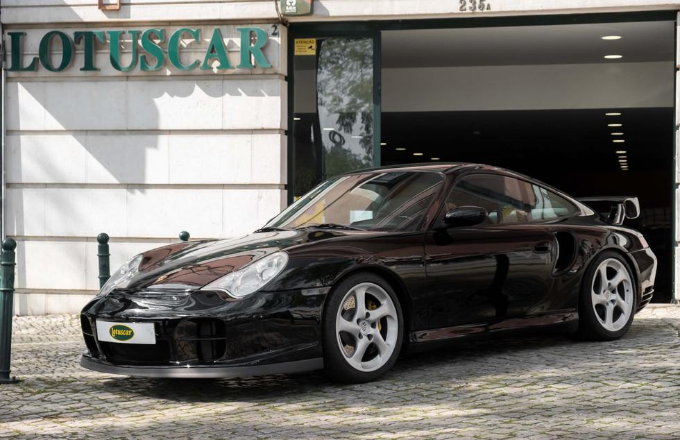Porsche 996 GT2-3.jpg