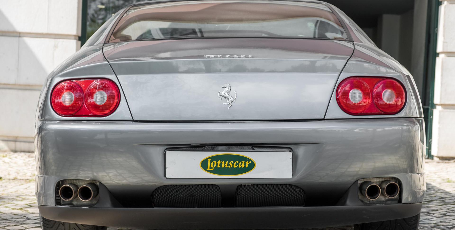 Ferrari 575M_-22.jpg