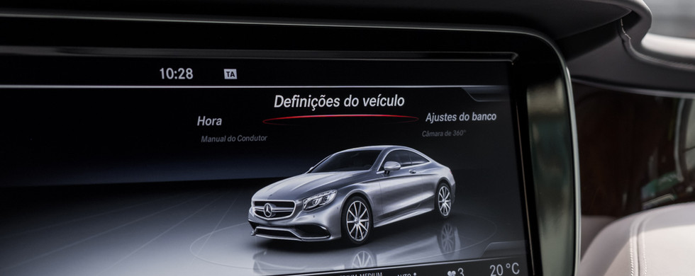 MB S63 AMG Coupe-15.jpg