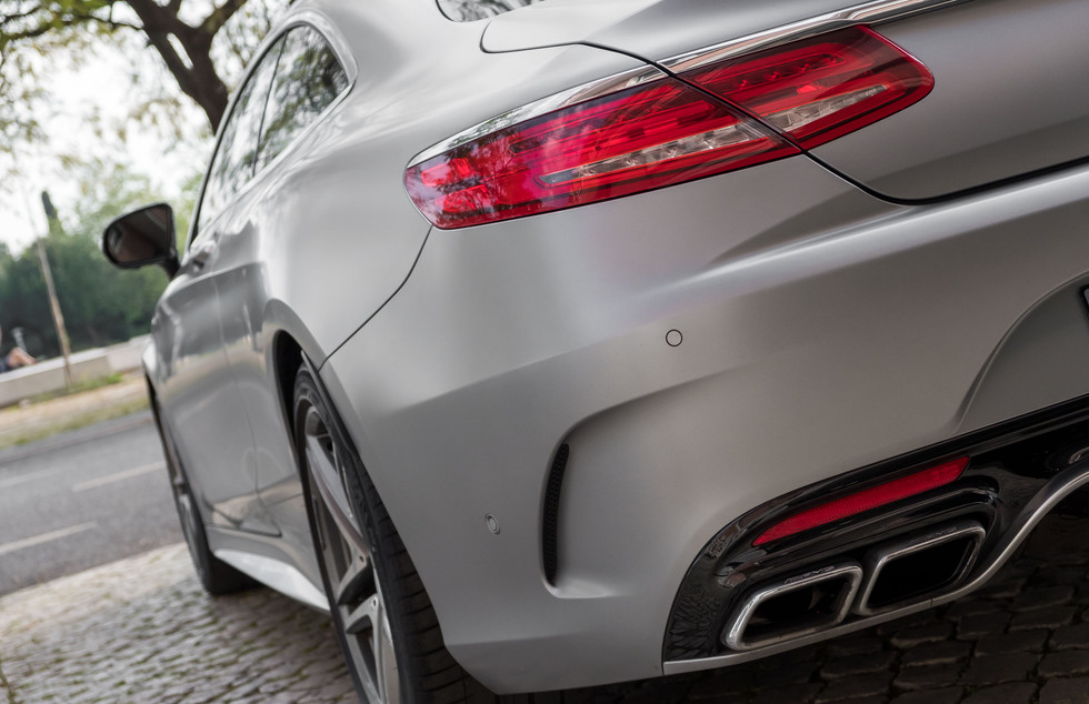 MB S63 AMG Coupe-23.jpg