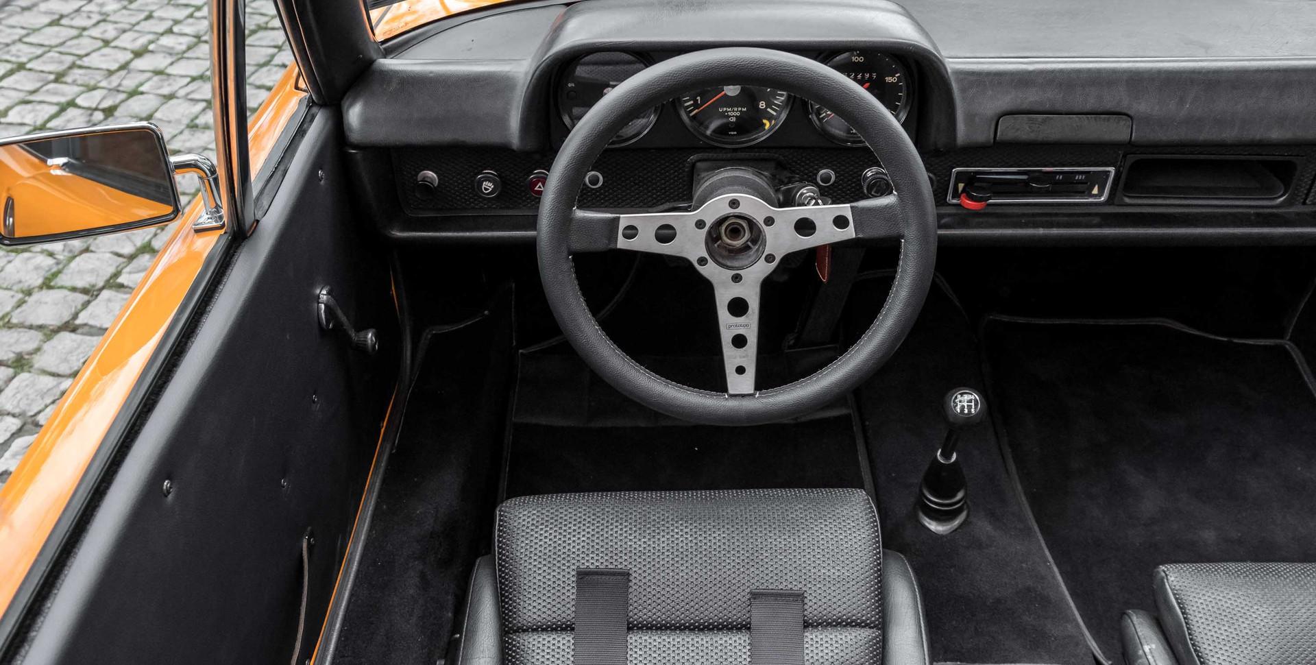 Porsche 914-11.jpg