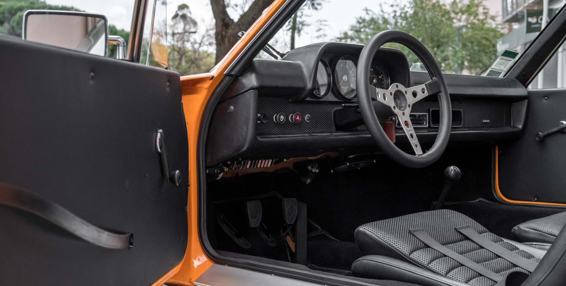 Porsche 914-7.jpg
