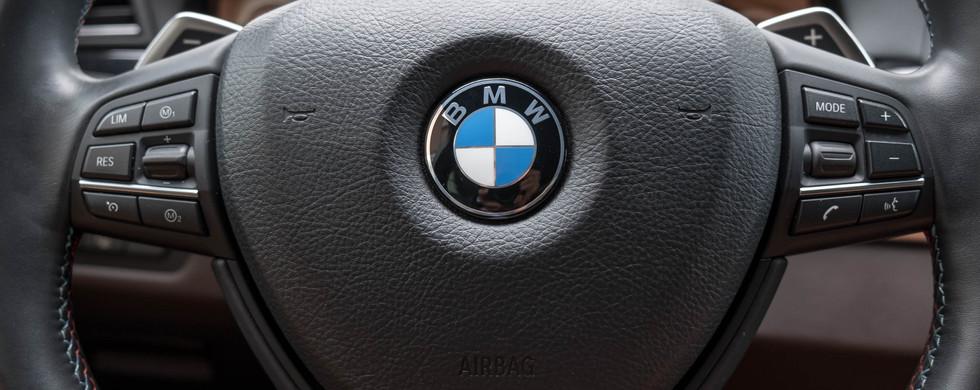 BMW M5-8.jpg