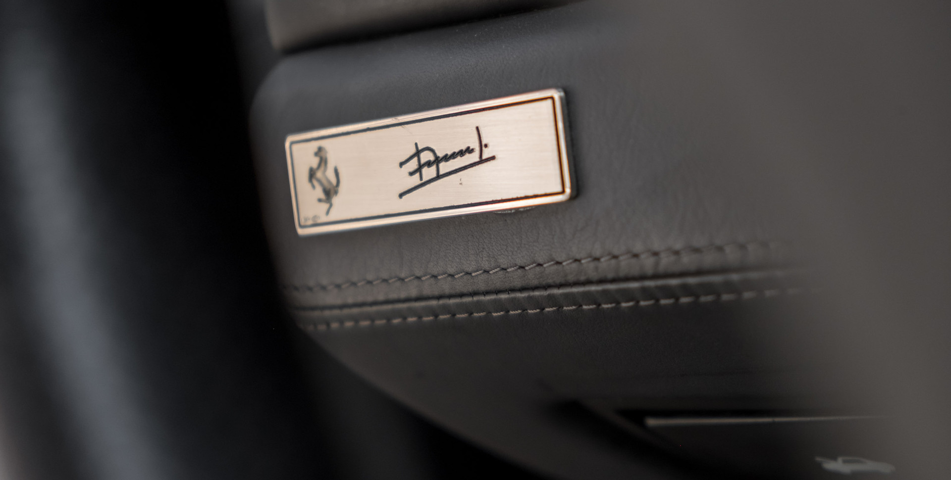 Ferrari 575M_-3.jpg