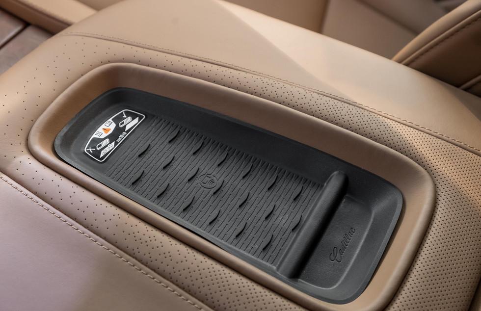 Cadillac Escalade-25.jpg