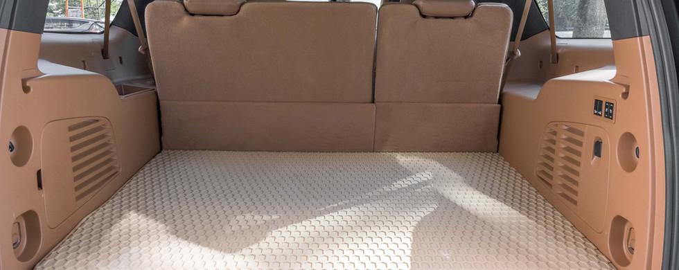 Cadillac Escalade-6.jpg