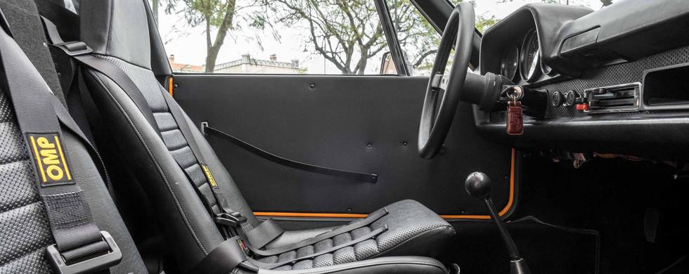 Porsche 914-17.jpg