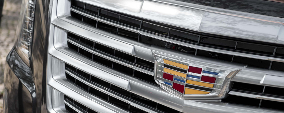 Cadillac Escalade-3.jpg