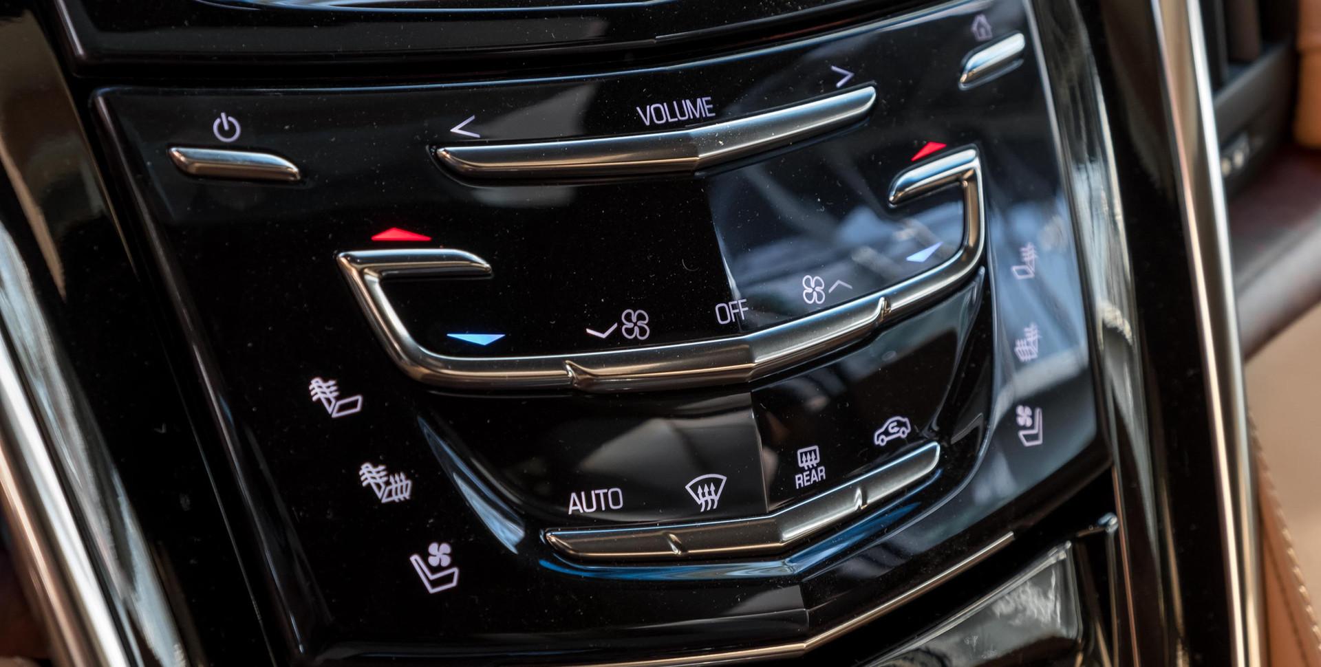 Cadillac Escalade-23.jpg