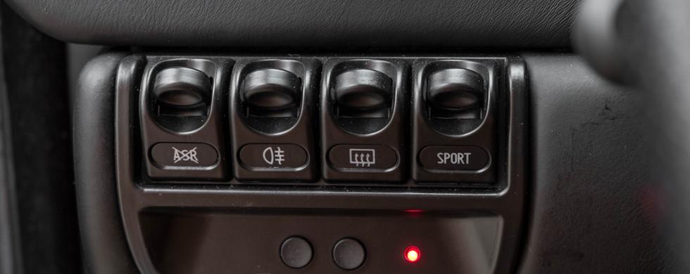 Ferrari 360 Modena-18.jpg