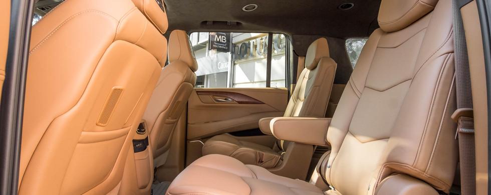 Cadillac Escalade-33.jpg