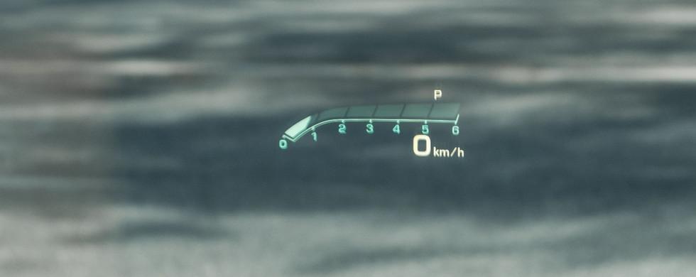 Cadillac Escalade-17.jpg