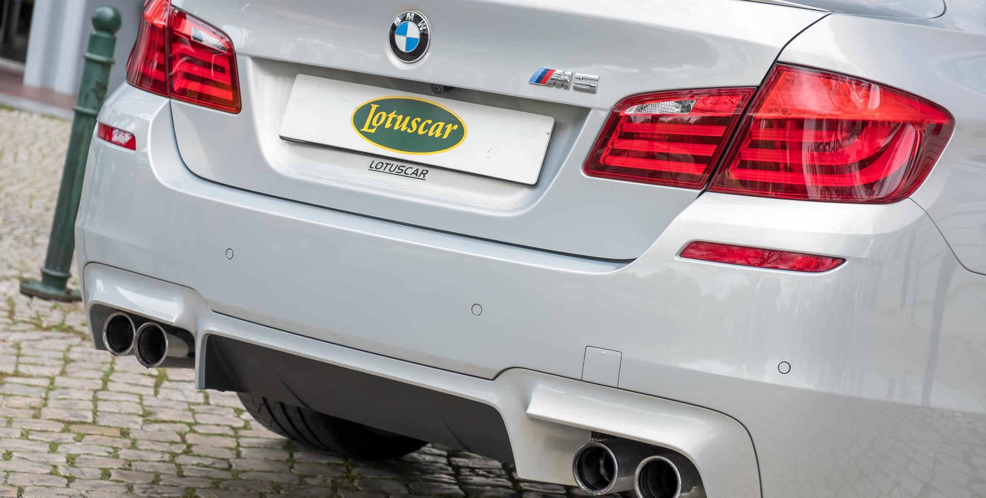 BMW M5-27.jpg