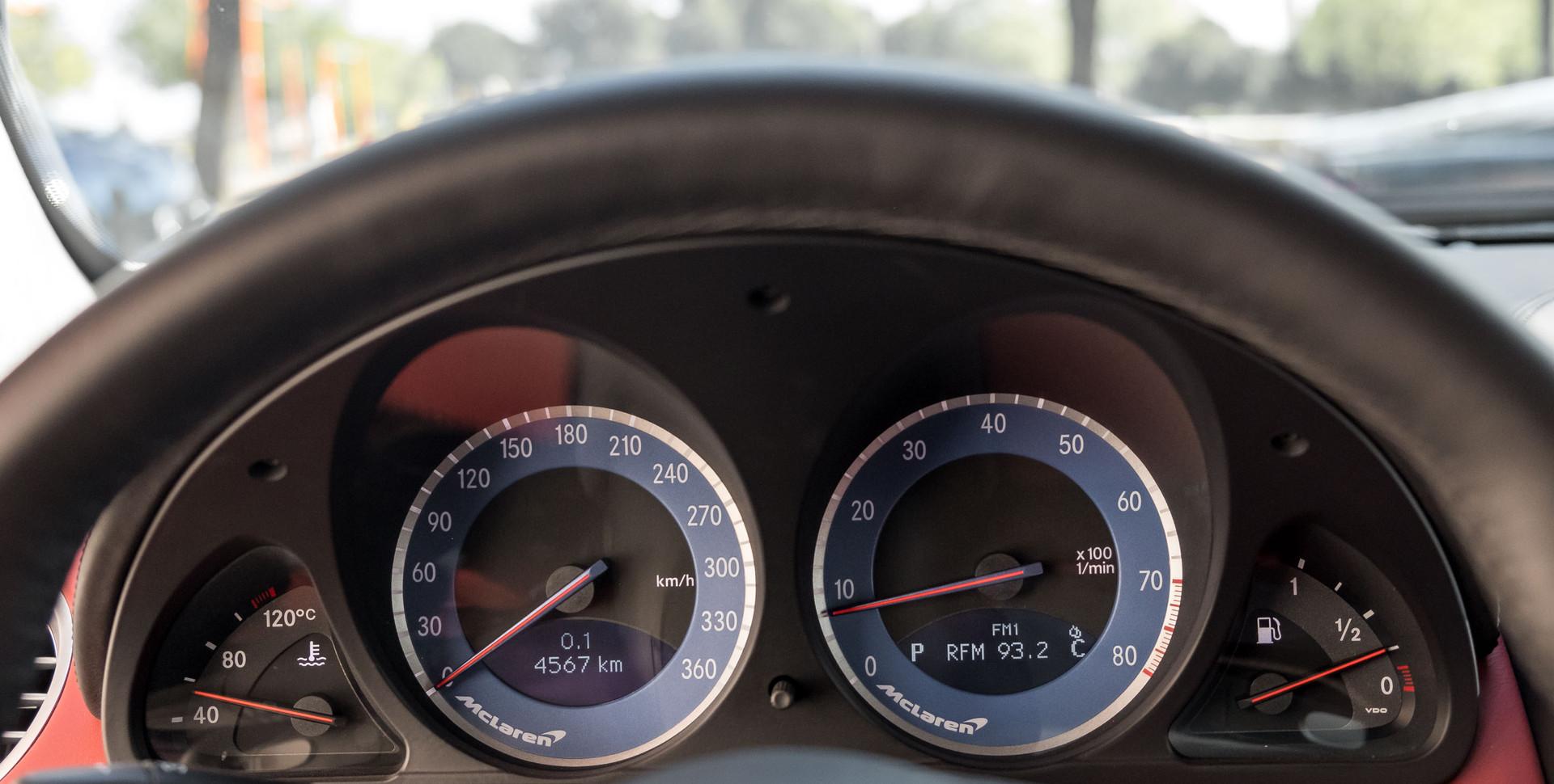 Mclaren SLR-12.jpg