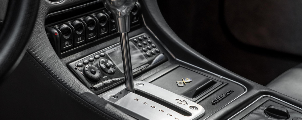Ferrari 575M_-7.jpg