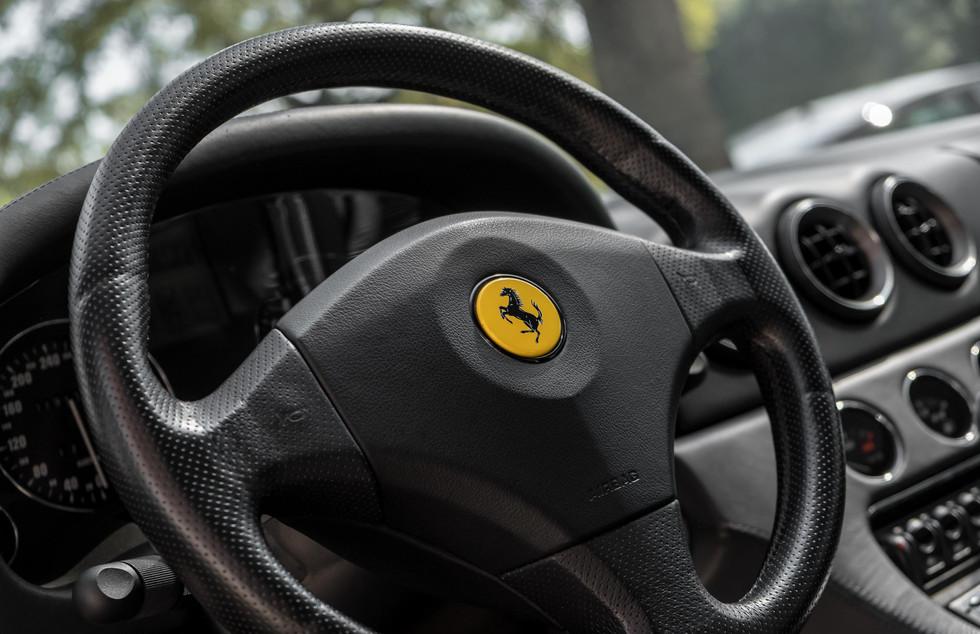 Ferrari 575M_-9.jpg