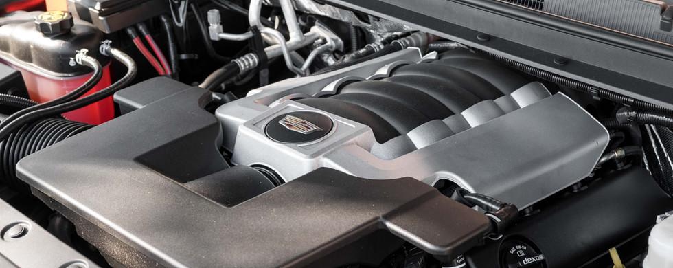 Cadillac Escalade-5.jpg
