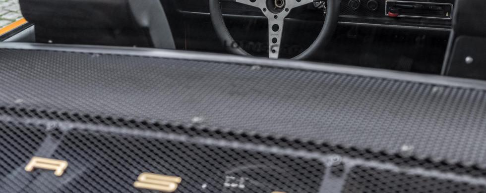 Porsche 914-12.jpg