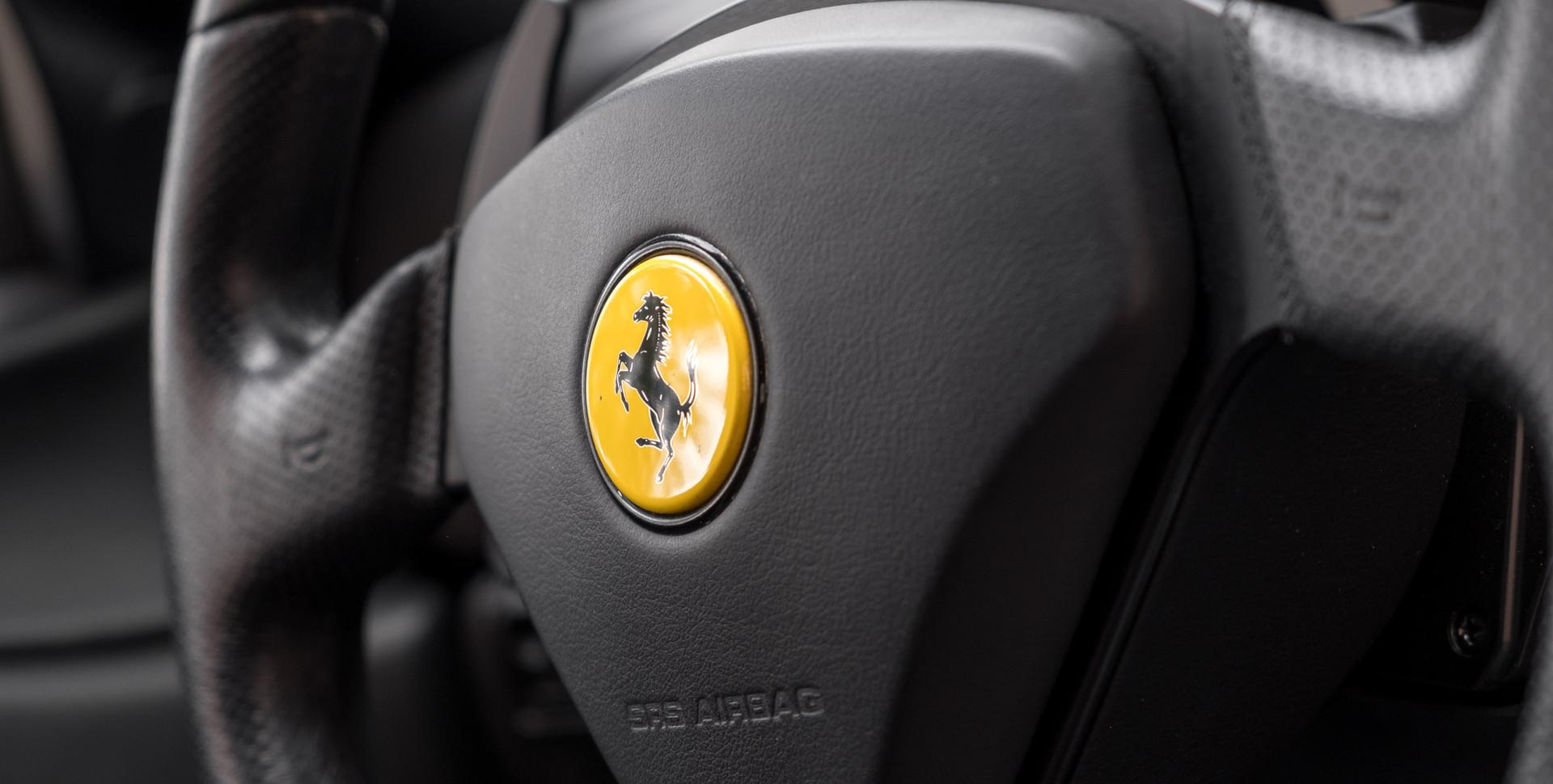 Ferrari 360 Modena-12.jpg