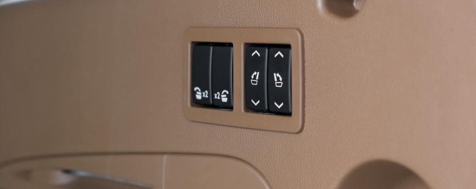 Cadillac Escalade-7.jpg