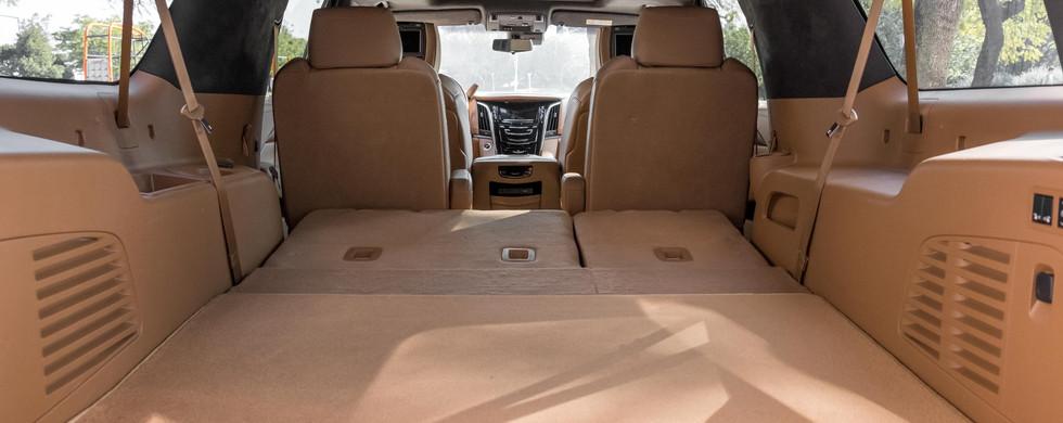 Cadillac Escalade-9.jpg