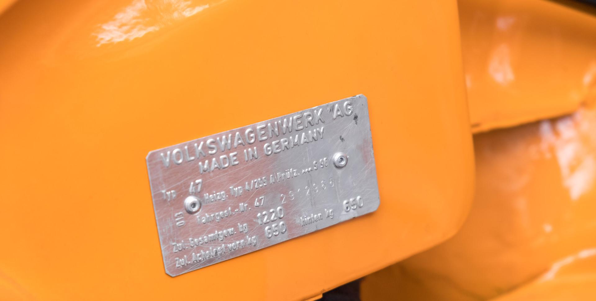 Porsche 914-5.jpg