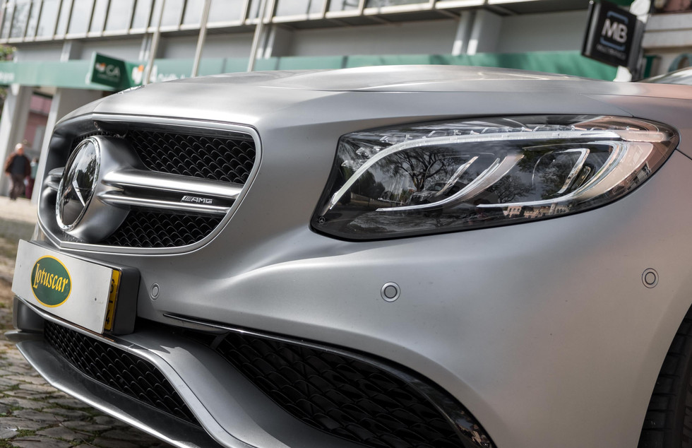 MB S63 AMG Coupe-21.jpg