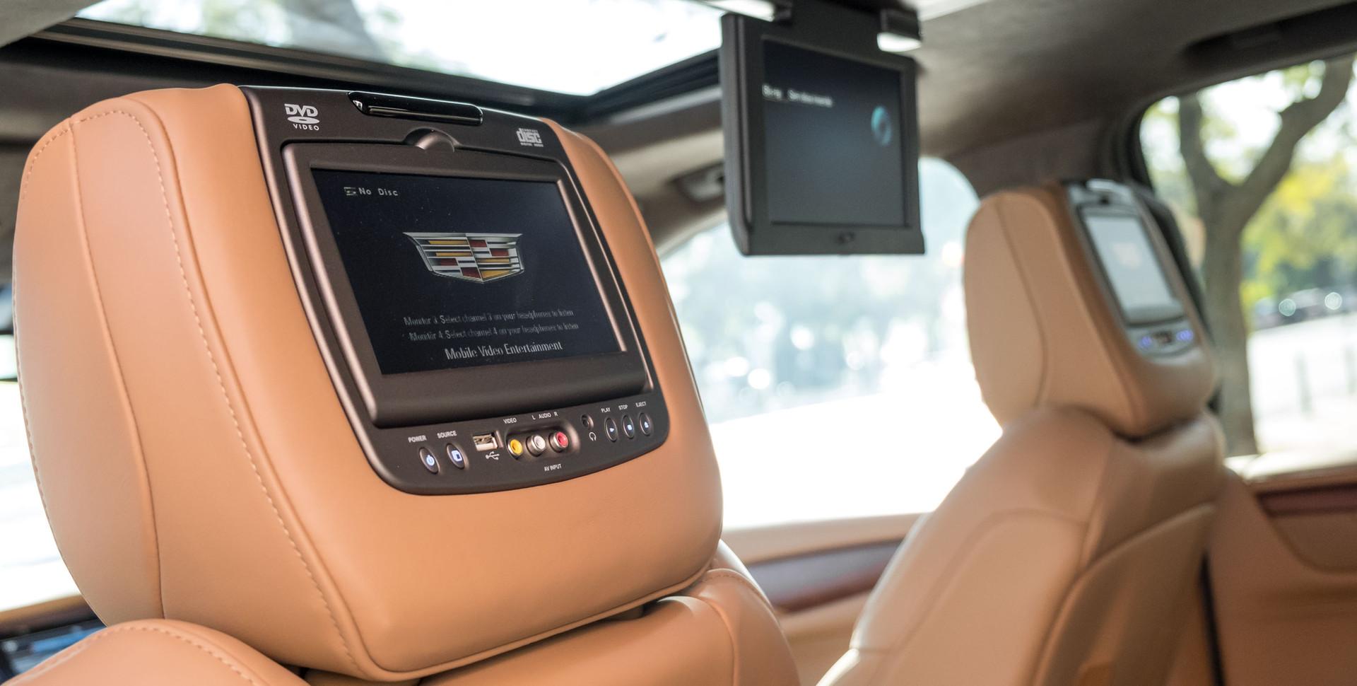Cadillac Escalade-29.jpg