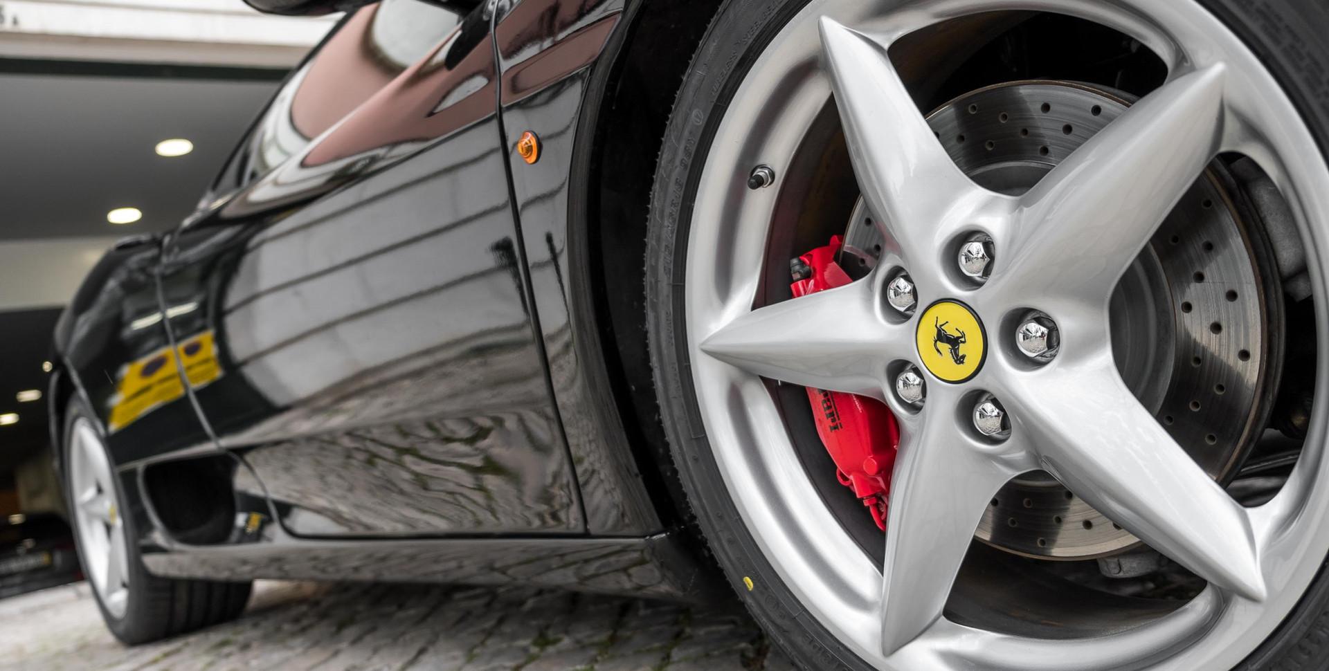 Ferrari 360 Modena-3.jpg
