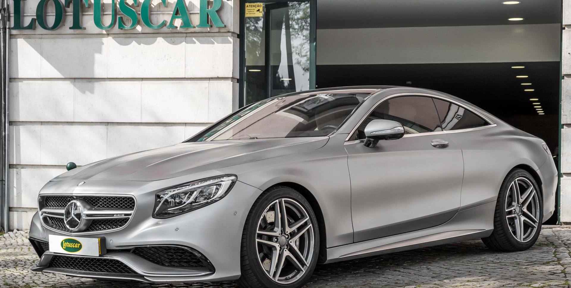 MB S63 AMG Coupe-25.jpg