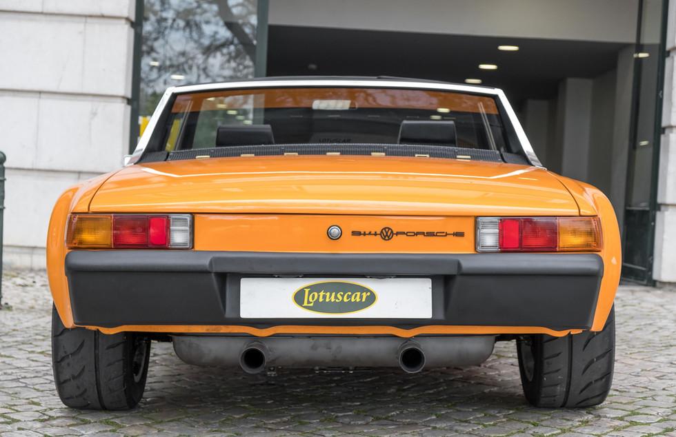 Porsche 914-28.jpg