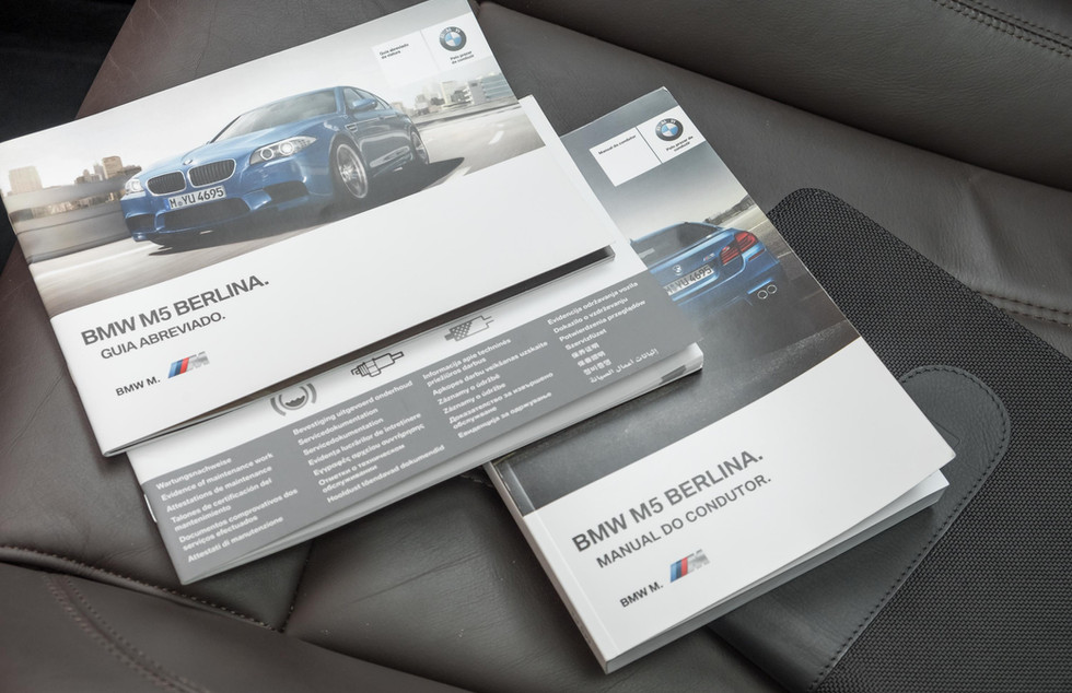BMW M5-28.jpg
