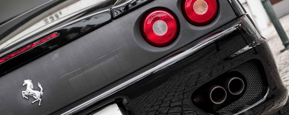 Ferrari 360 Modena-20.jpg