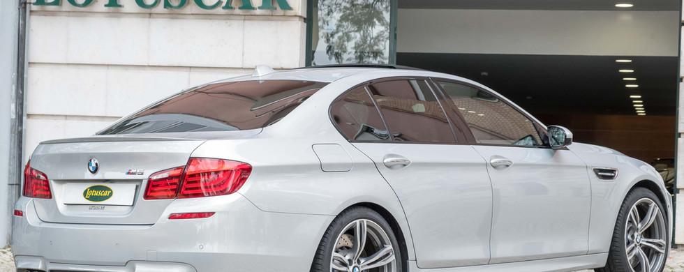 BMW M5-29.jpg