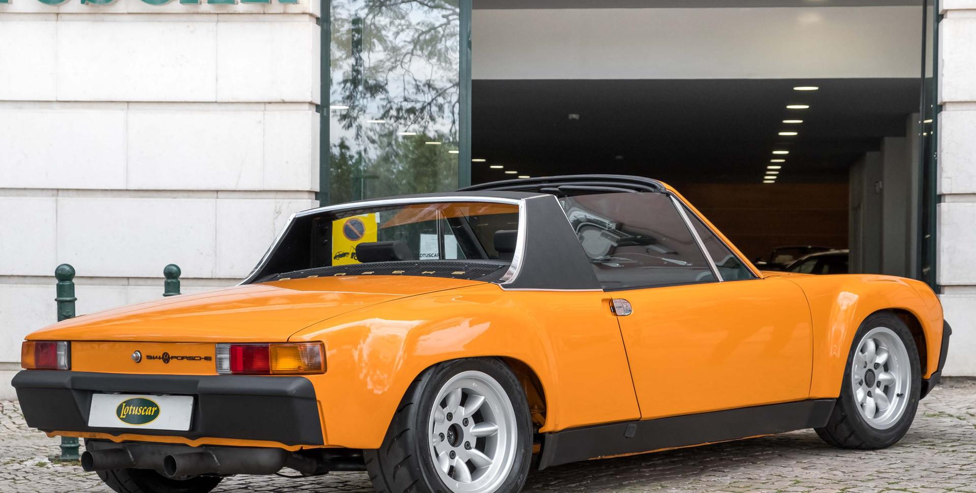 Porsche 914-29.jpg