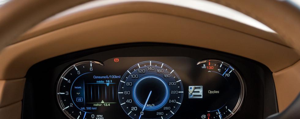 Cadillac Escalade-19.jpg