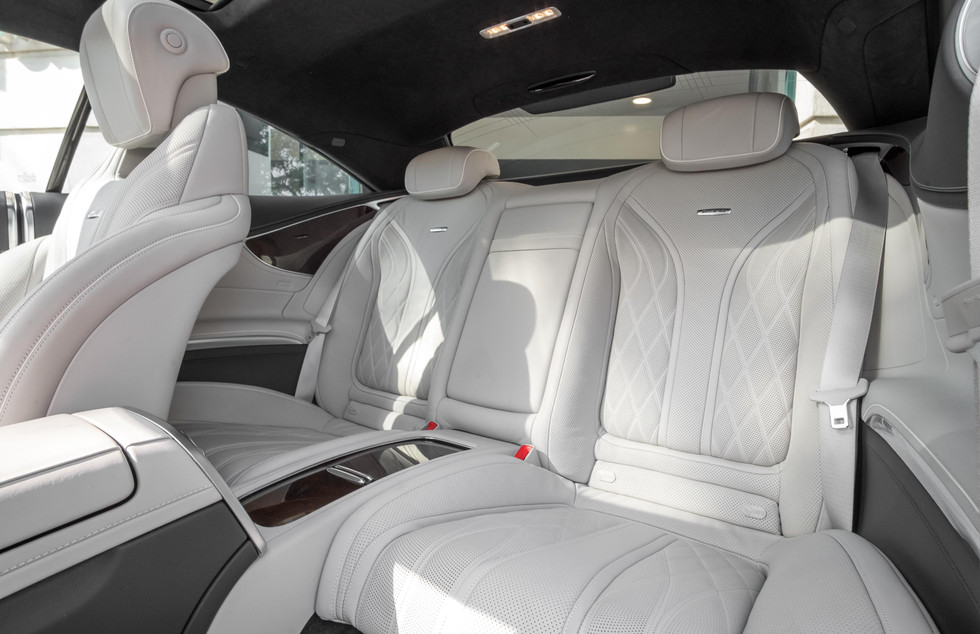 MB S63 AMG Coupe-27.jpg
