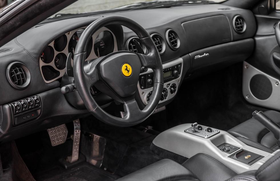 Ferrari 360 Modena-9.jpg