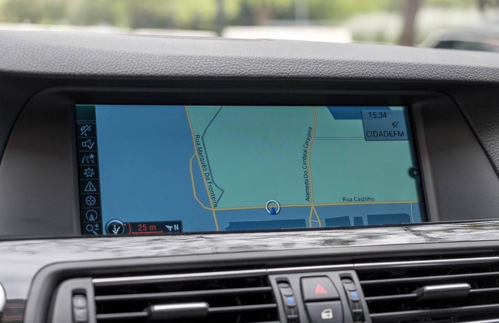 BMW M5-7.jpg