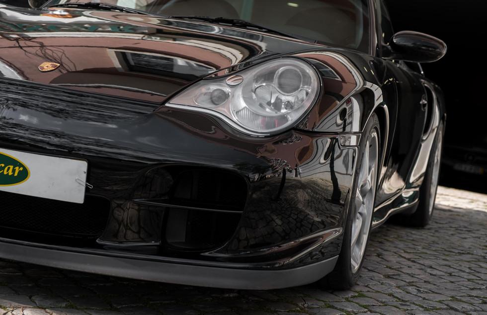 Porsche 996 GT2-2.jpg