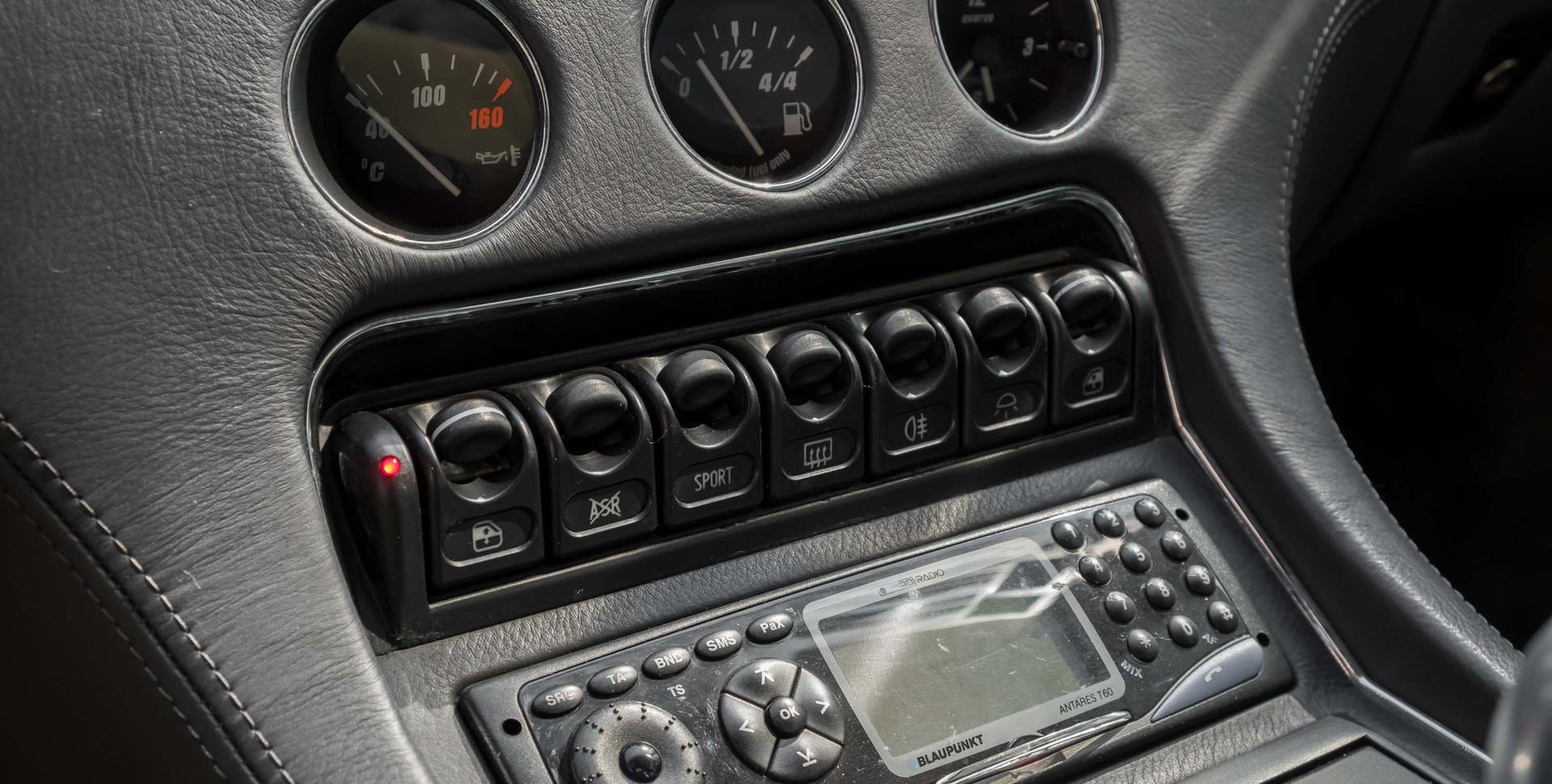 Ferrari 575M_-11.jpg