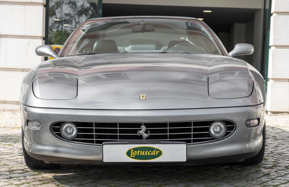 Ferrari 575M_.jpg