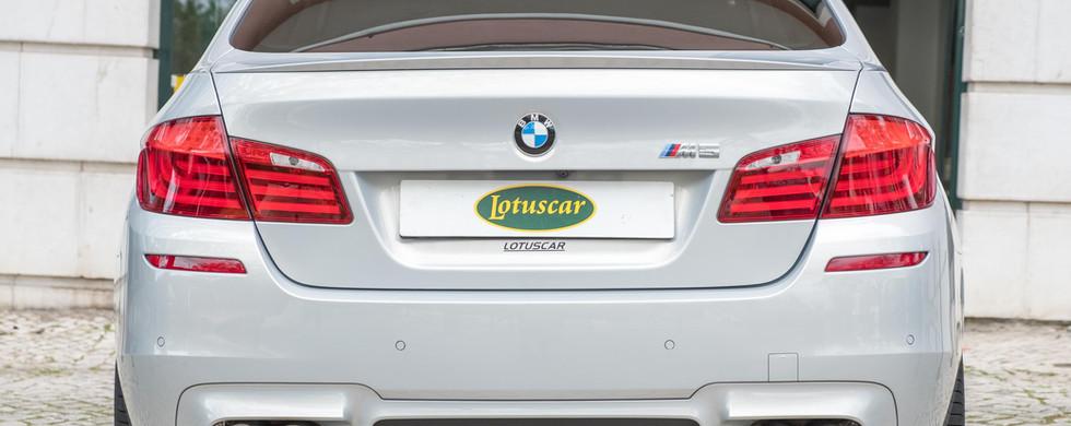 BMW M5-26.jpg