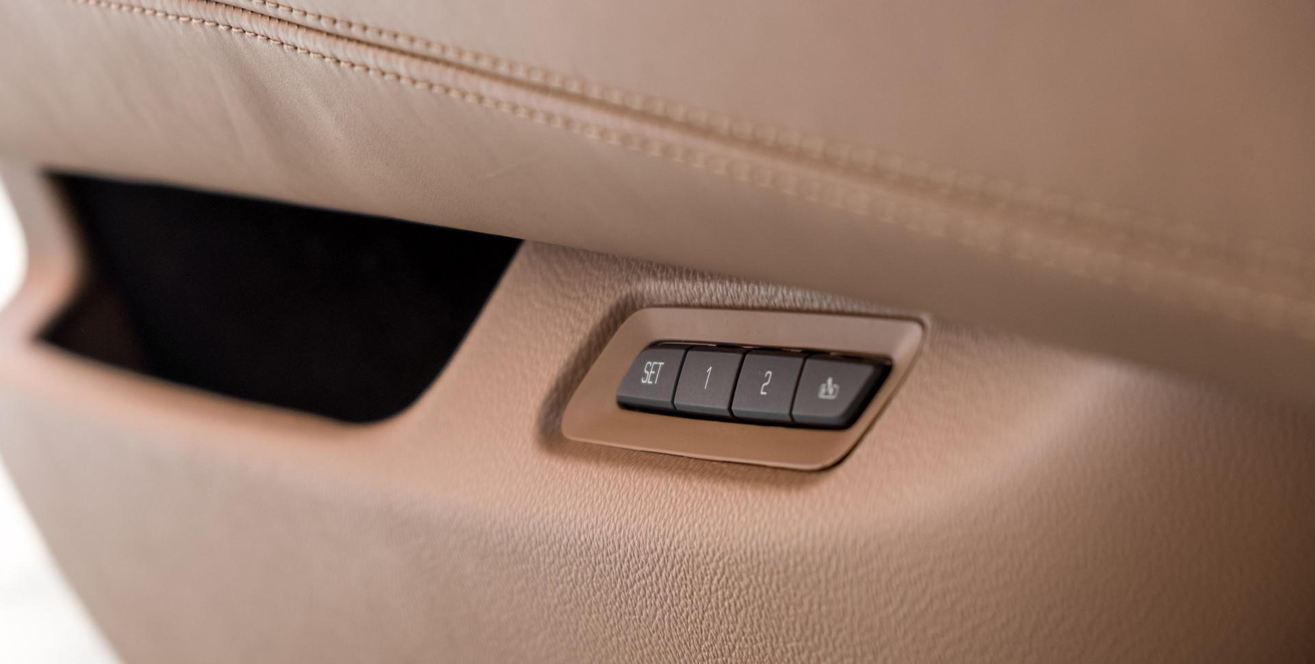 Cadillac Escalade-16.jpg