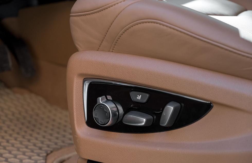 Cadillac Escalade-11.jpg